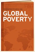 Global Poverty Study